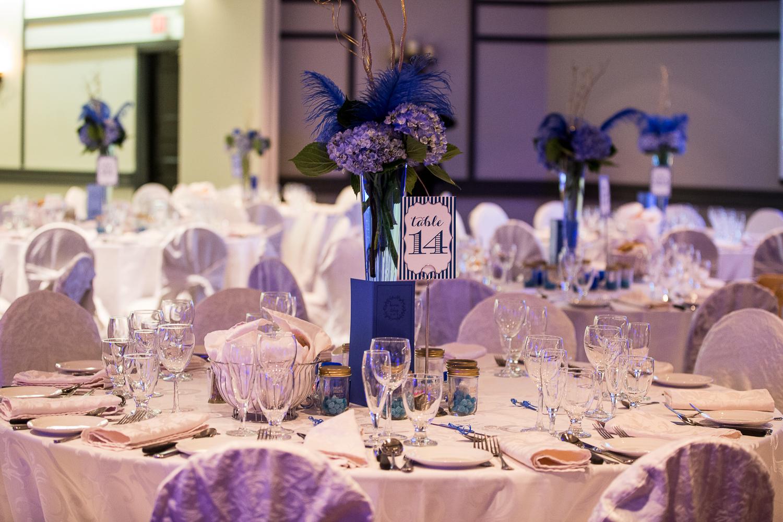 Riviera-Parque-Wedding-Vaughan-Ontario-Derrel-Ho-Shing-Photography-0001.jpg
