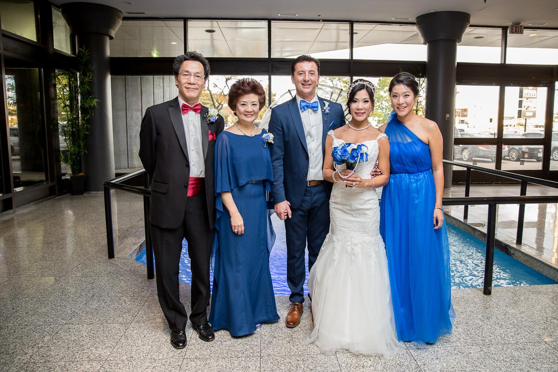 Riviera-Parque-Wedding-Vaughan-Ontario-Derrel-Ho-Shing-Photography-0003.jpg