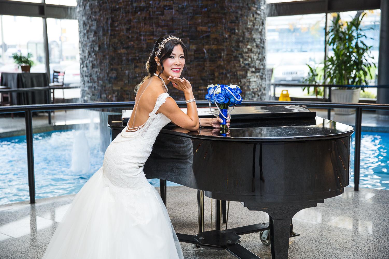 Riviera-Parque-Wedding-Vaughan-Ontario-Derrel-Ho-Shing-Photography-0005.jpg