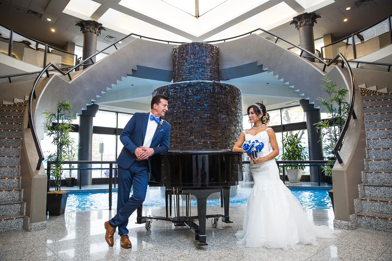 Riviera-Parque-Wedding-Vaughan-Ontario-Derrel-Ho-Shing-Photography-0006.jpg