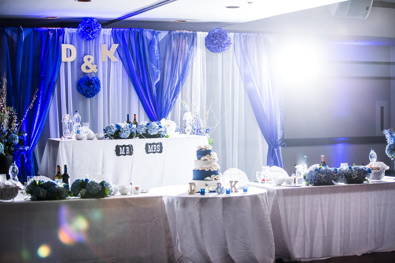 Riviera-Parque-Wedding-Vaughan-Ontario-Derrel-Ho-Shing-Photography-0009.jpg