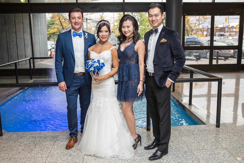 Riviera-Parque-Wedding-Vaughan-Ontario-Derrel-Ho-Shing-Photography-0008.jpg