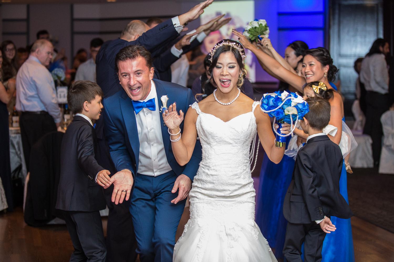 Riviera-Parque-Wedding-Vaughan-Ontario-Derrel-Ho-Shing-Photography-0011.jpg