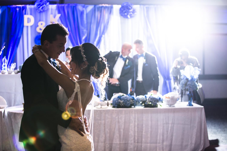 Riviera-Parque-Wedding-Vaughan-Ontario-Derrel-Ho-Shing-Photography-0012.jpg