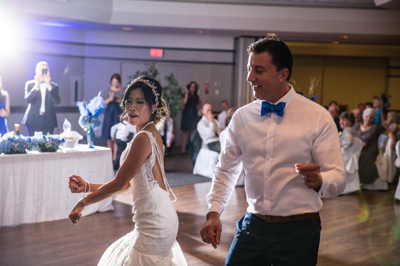 Riviera-Parque-Wedding-Vaughan-Ontario-Derrel-Ho-Shing-Photography-0014.jpg