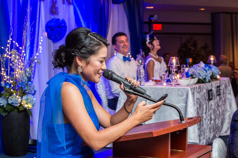 Riviera-Parque-Wedding-Vaughan-Ontario-Derrel-Ho-Shing-Photography-0016.jpg