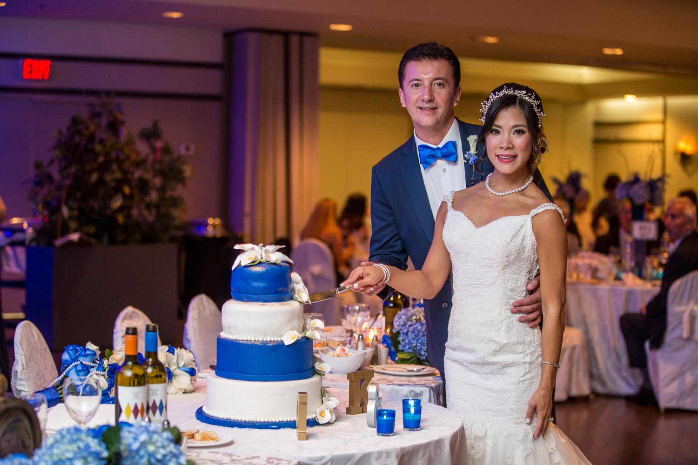 Riviera-Parque-Wedding-Vaughan-Ontario-Derrel-Ho-Shing-Photography-0017.jpg