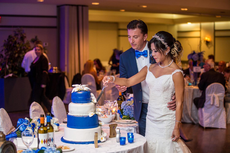 Riviera-Parque-Wedding-Vaughan-Ontario-Derrel-Ho-Shing-Photography-0018.jpg