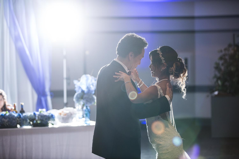 Riviera-Parque-Wedding-Vaughan-Ontario-Derrel-Ho-Shing-Photography-0022.jpg