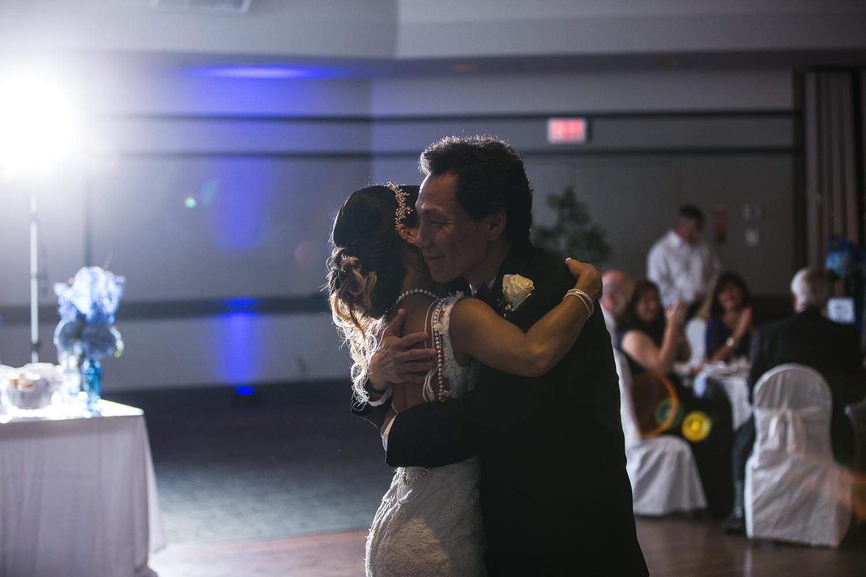 Riviera-Parque-Wedding-Vaughan-Ontario-Derrel-Ho-Shing-Photography-0025.jpg