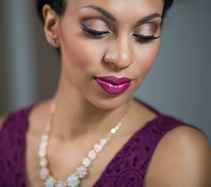 NEESHEA HO-SHING (Yes my wife lol)- CERTIFIED MAKEUP ARTIST   I create wearable looks for everyday, special events and bridal.Get a custom formal look complete with hair and lashes. I create a bombshell look that is sure to steal the attention of everyone in the room. Whether you are the bride,a bridesmaid, maid of honor or guest, you can have the experience of having your own personal stylist.   CLICK HERE  to contact Neeshea Ho-Shing
