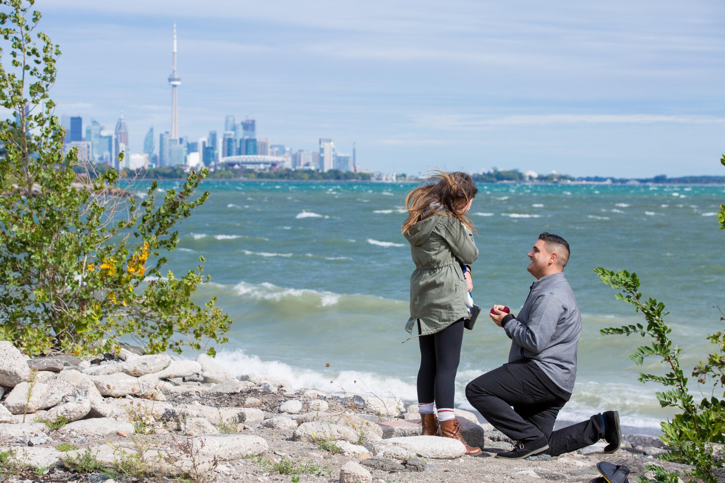 Michael & Felicia Proposal-0004.jpg