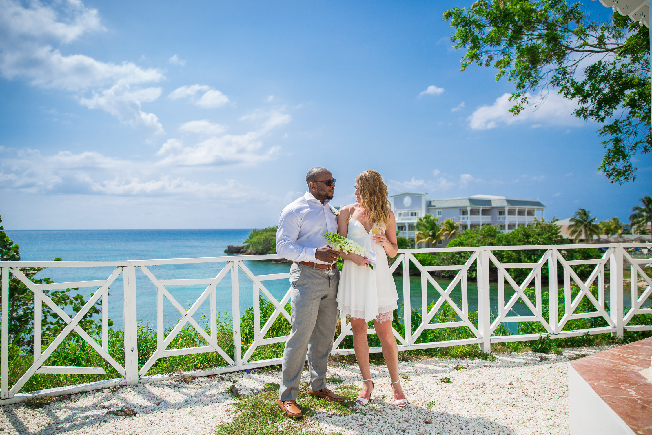 Grand-Palladium-Resort-And-Spa-Montego-Bay-Jamaica-Destination-Wedding-0014.jpg