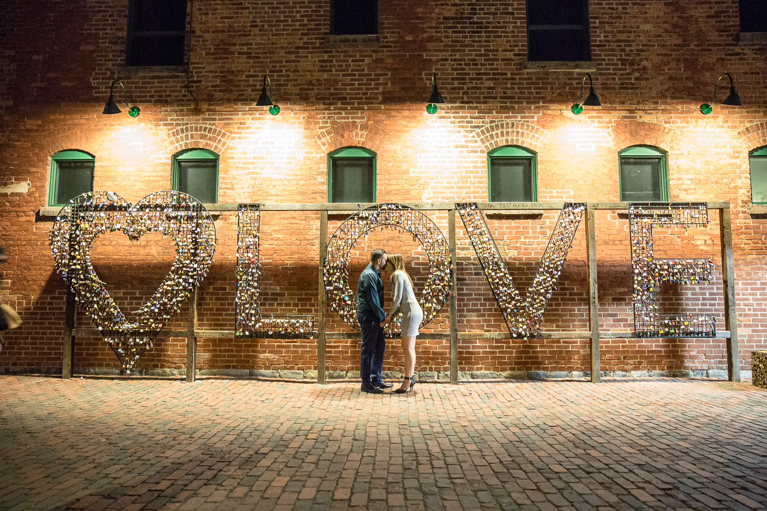 Distillery-District-Polson-Pier-Humber-Bay-Park-Engagement-Photos-0042.jpg