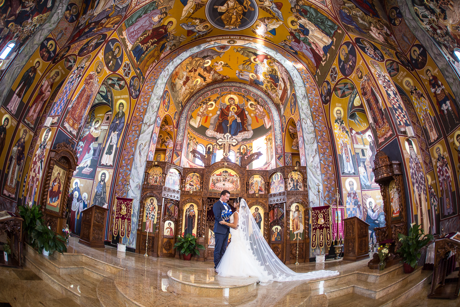 St-Sava-Serbian-Orthodox-Church-Wedding-Mississauga-Ontario-Derrel-Ho-Shing-Photography-0022-2.jpg