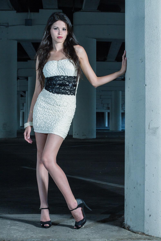Jany-Melissa-Orlando-Florida-Photoshoot-Derrel-Ho-Shing-0004.jpg