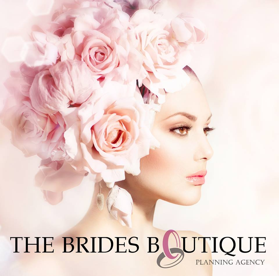 """THE BRIDE'S BOUTIQUE - Wedding Planner   The Brides Boutique is a full service wedding planning agency. We believe it's all about the experience, from the moment you say """"I will"""" to the anniversaries of """"I do"""". Our Directors and Consultants are here to help you create wonderful memories of your most important moments.   CLICK HERE  to contact The Bride's Boutique"""