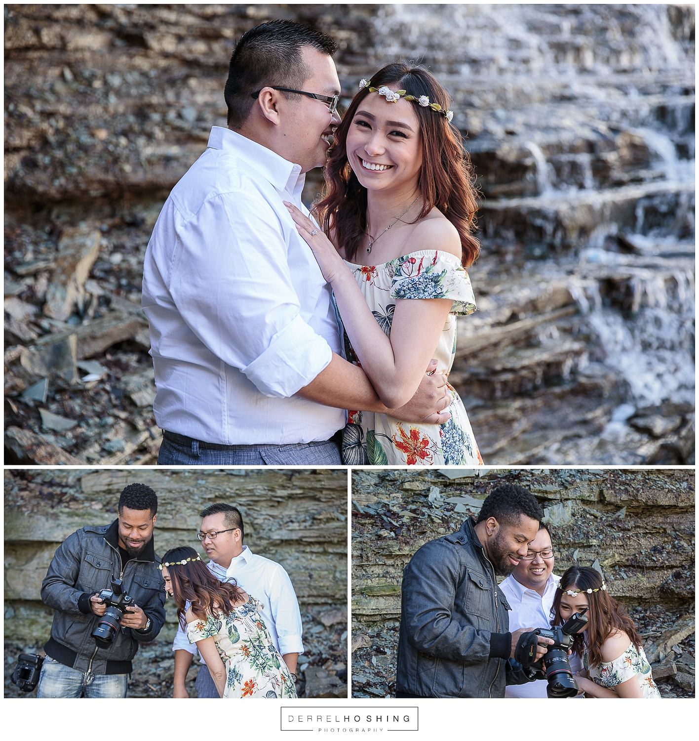 Albion-Falls-Engagment-Shoot-Hamilton-Toronto-Wedding-Photographer-Derrel-Hoshing-0006.jpg
