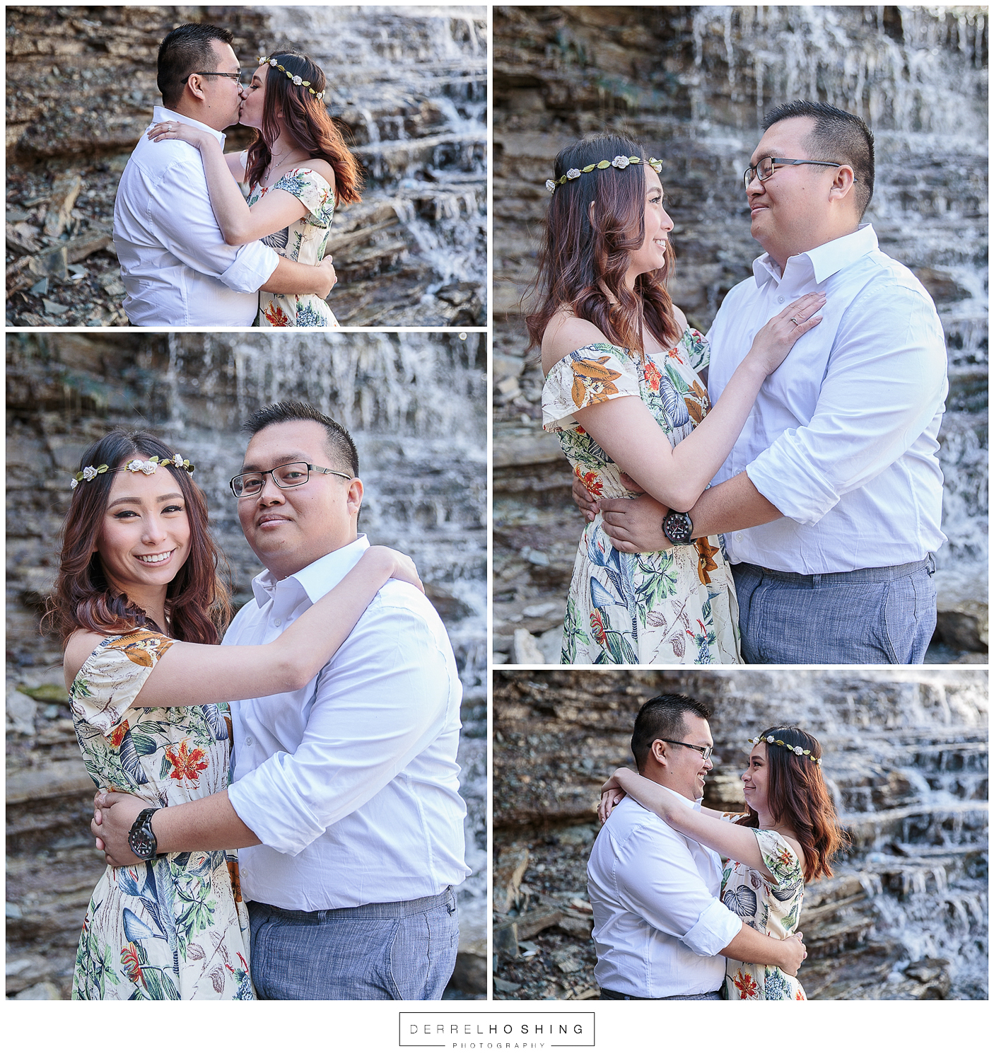 Albion-Falls-Engagment-Shoot-Hamilton-Toronto-Wedding-Photographer-Derrel-Hoshing-0005.jpg
