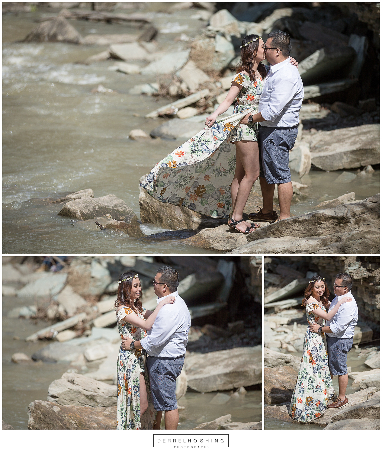 Albion-Falls-Engagment-Shoot-Hamilton-Toronto-Wedding-Photographer-Derrel-Hoshing-0010.jpg