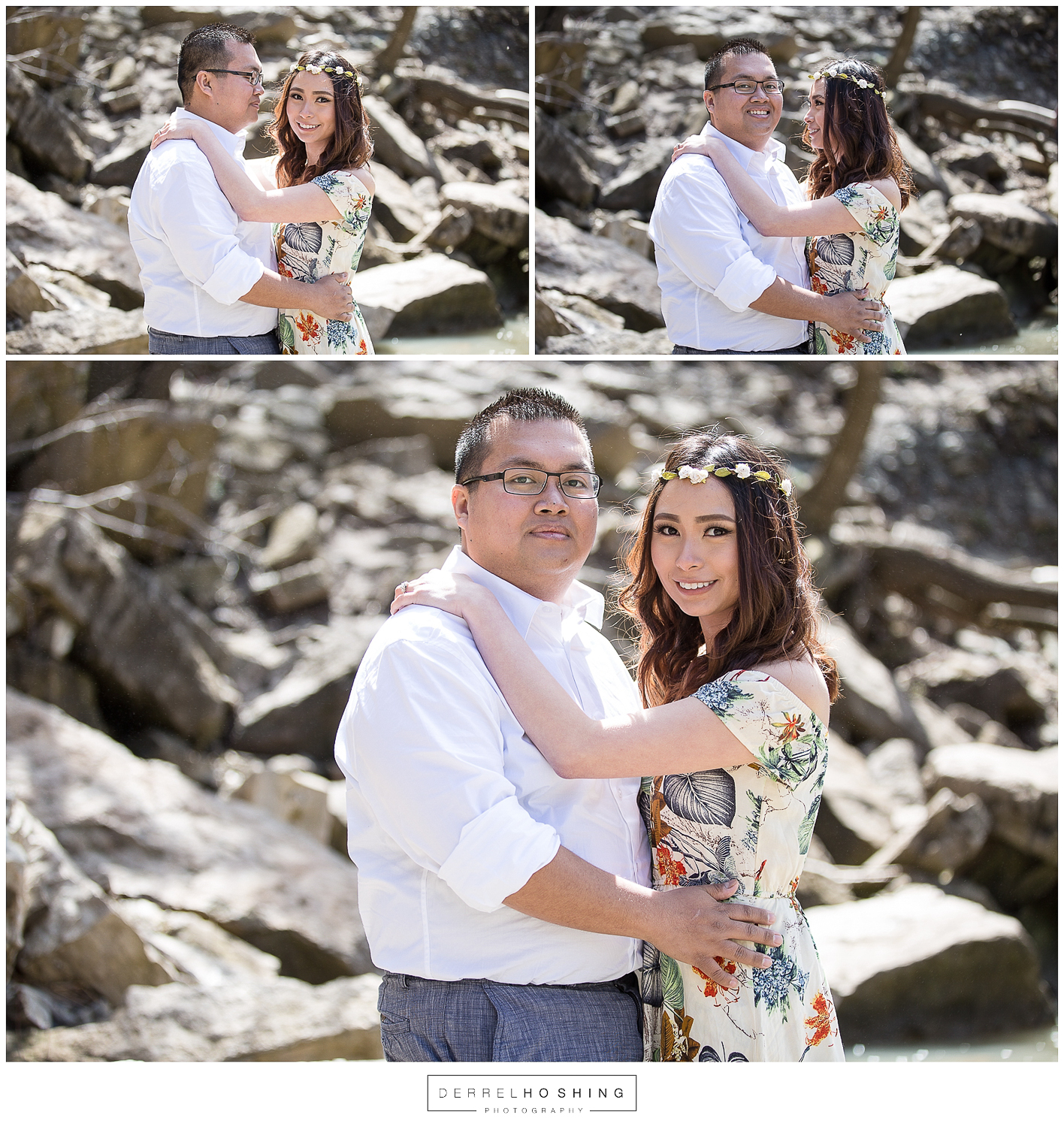 Albion-Falls-Engagment-Shoot-Hamilton-Toronto-Wedding-Photographer-Derrel-Hoshing-0011.jpg