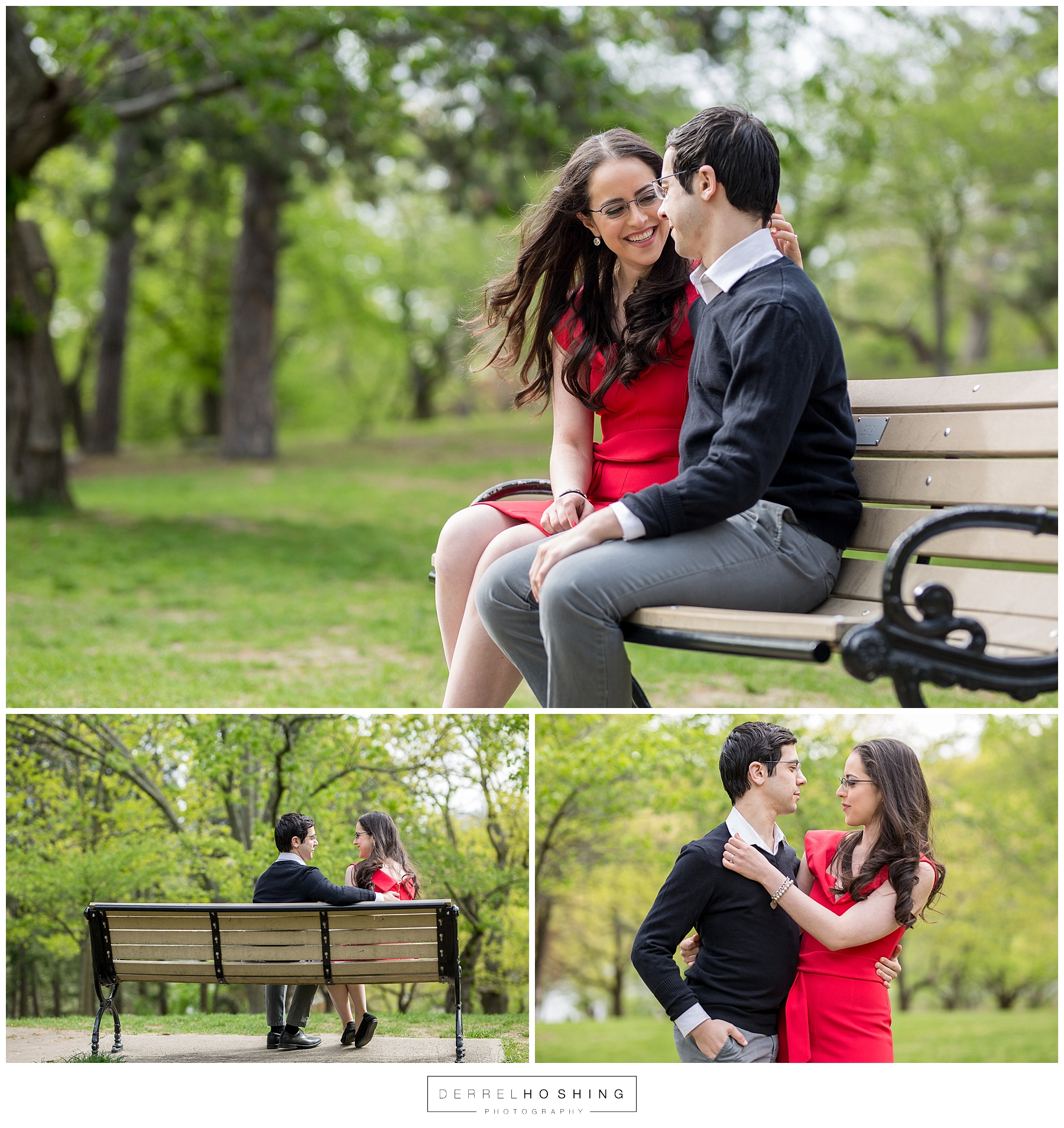 High-Park-Toronto-Ontario-Cherry-Blossoms-Engagement-Shoot-0001.jpg