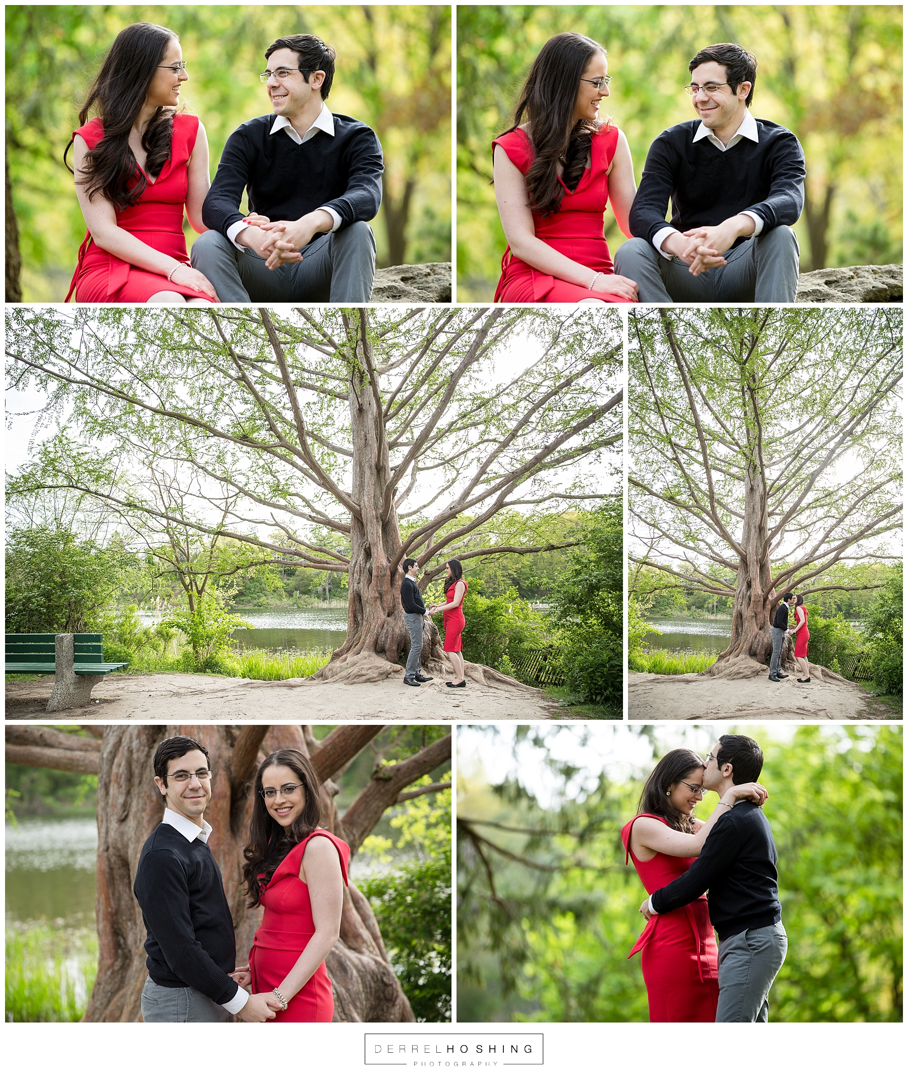 High-Park-Toronto-Ontario-Cherry-Blossoms-Engagement-Shoot-0003.jpg