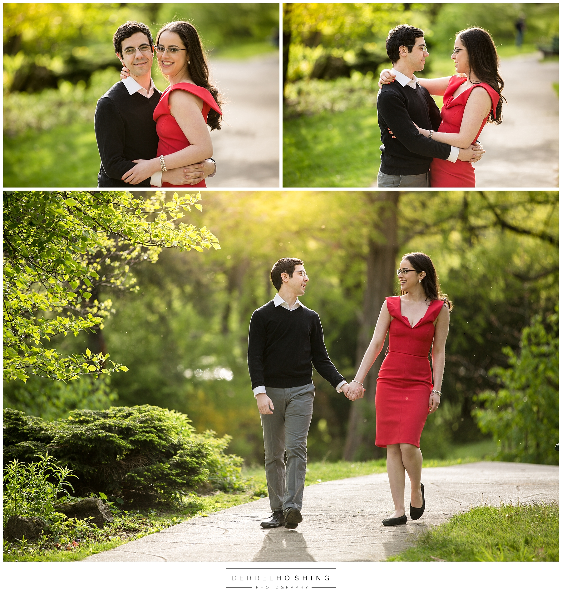 High-Park-Toronto-Ontario-Cherry-Blossoms-Engagement-Shoot-0008.jpg