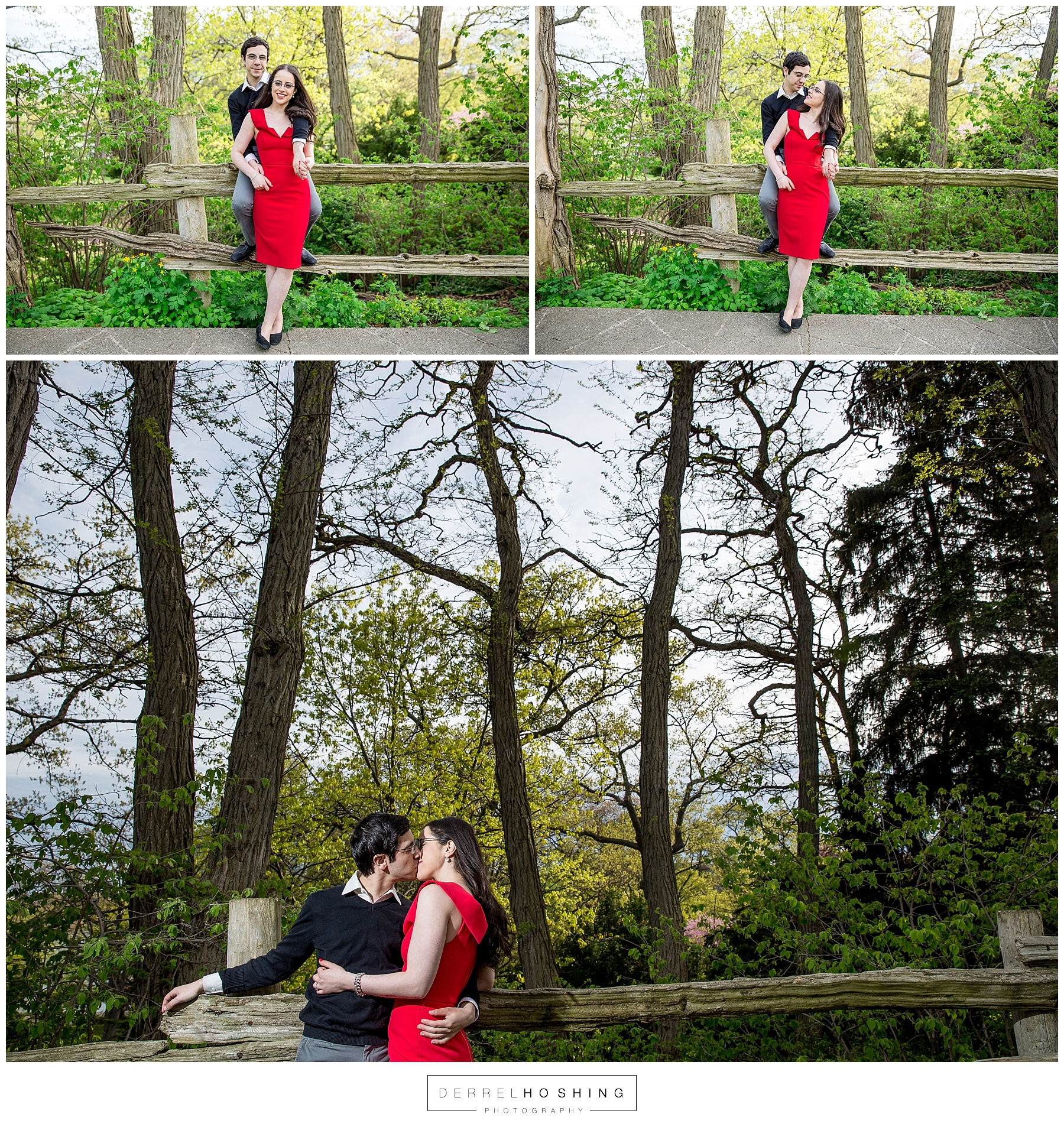 High-Park-Toronto-Ontario-Cherry-Blossoms-Engagement-Shoot-0009.jpg