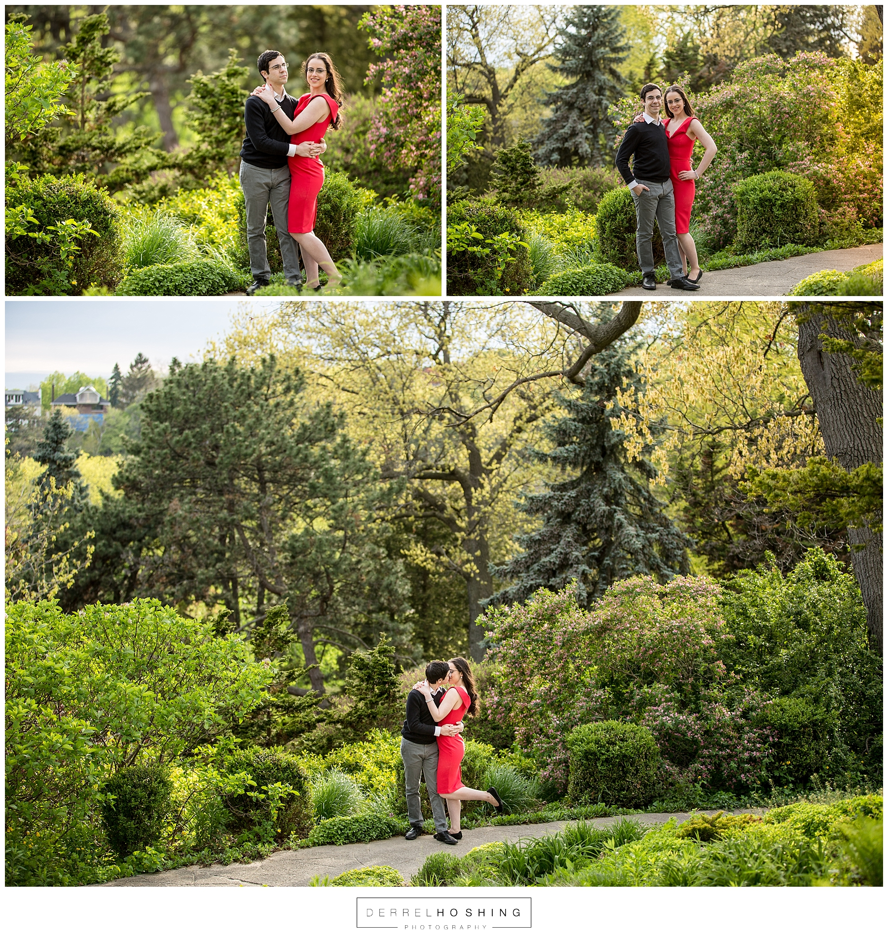 High-Park-Toronto-Ontario-Cherry-Blossoms-Engagement-Shoot-0010.jpg