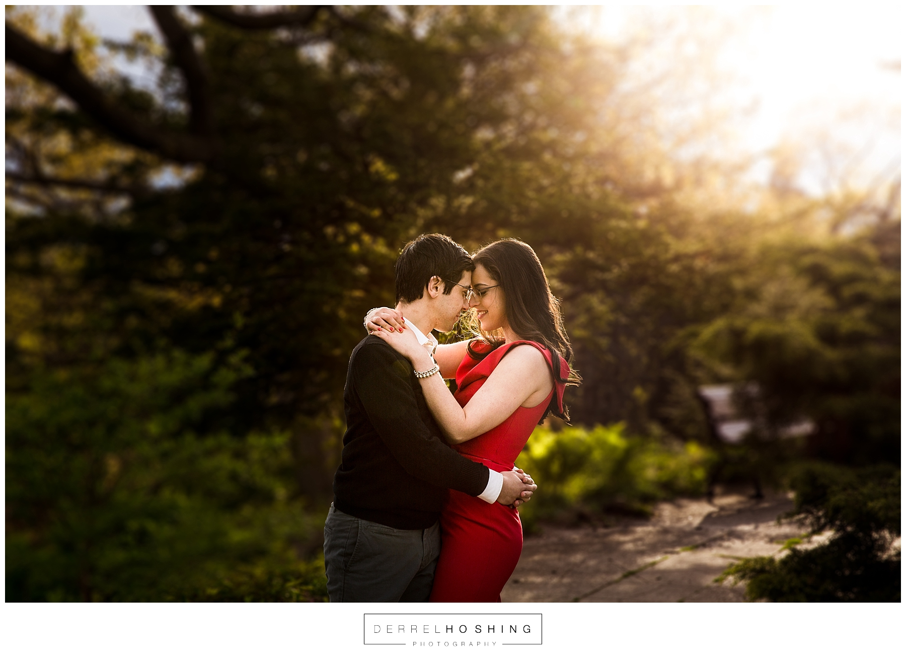 High-Park-Toronto-Ontario-Cherry-Blossoms-Engagement-Shoot-0011.jpg