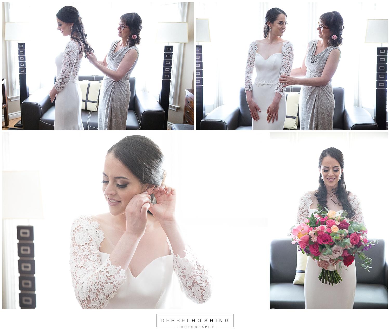 Jewish-Wedding-Toronto-Fontana-Primavera-Event-Centre-Vaughan-Ontario-0002.jpg