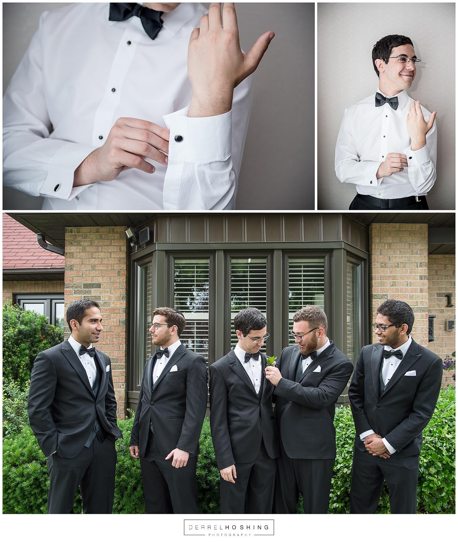 Jewish-Wedding-Toronto-Fontana-Primavera-Event-Centre-Vaughan-Ontario-0001.jpg