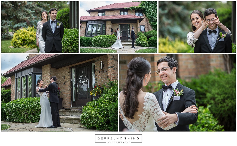 Jewish-Wedding-Toronto-Fontana-Primavera-Event-Centre-Vaughan-Ontario-0003.jpg