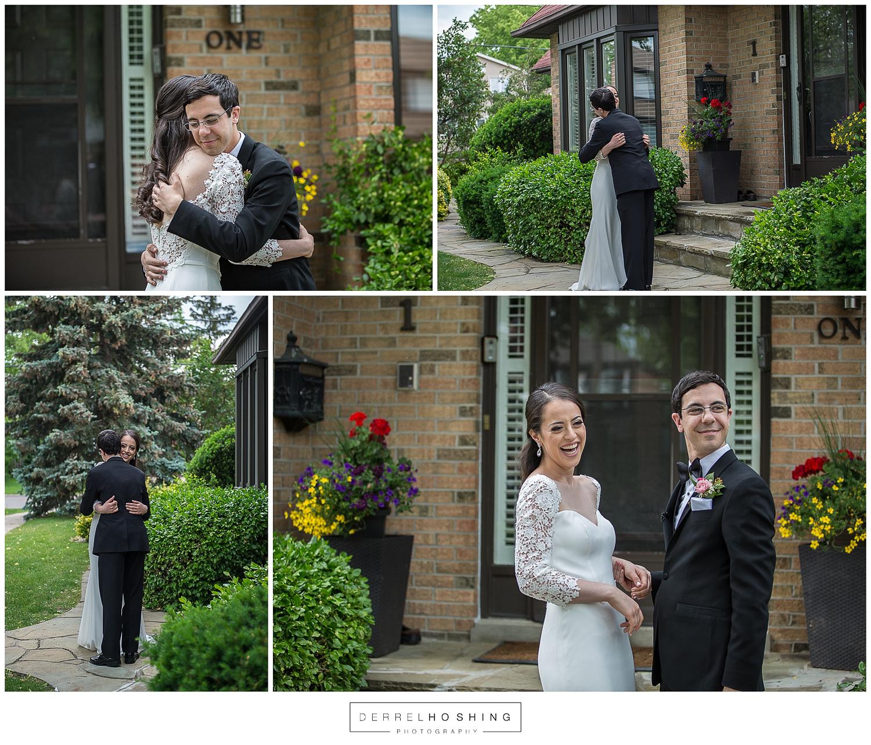 Jewish-Wedding-Toronto-Fontana-Primavera-Event-Centre-Vaughan-Ontario-0004.jpg