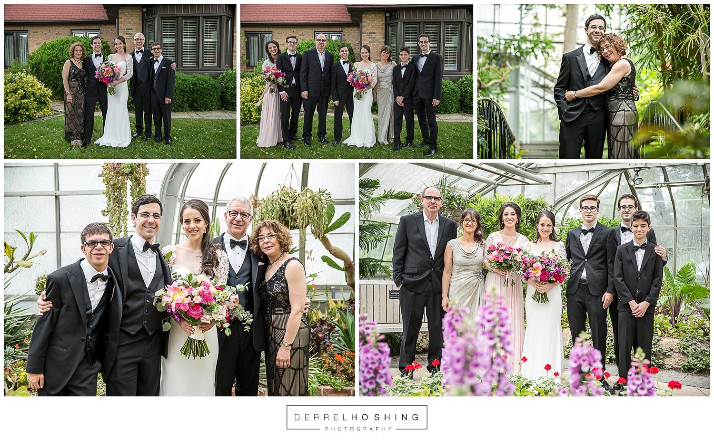 Jewish-Wedding-Toronto-Fontana-Primavera-Event-Centre-Vaughan-Ontario-0005.jpg