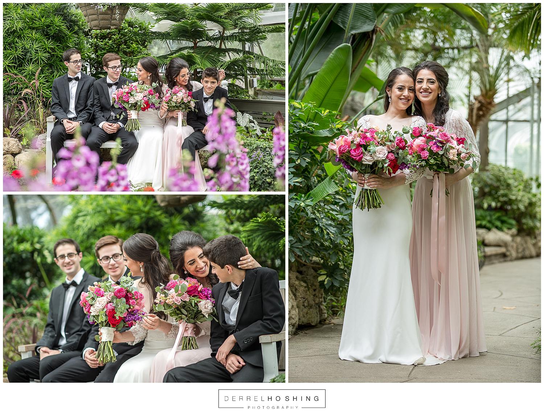 Jewish-Wedding-Toronto-Fontana-Primavera-Event-Centre-Vaughan-Ontario-0006.jpg