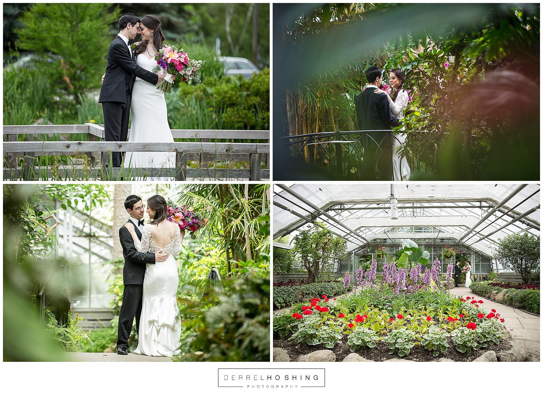 Jewish-Wedding-Toronto-Fontana-Primavera-Event-Centre-Vaughan-Ontario-0007.jpg