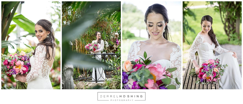 Jewish-Wedding-Toronto-Fontana-Primavera-Event-Centre-Vaughan-Ontario-0008.jpg
