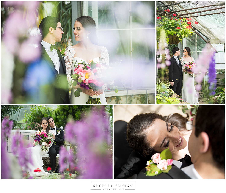 Jewish-Wedding-Toronto-Fontana-Primavera-Event-Centre-Vaughan-Ontario-0009.jpg