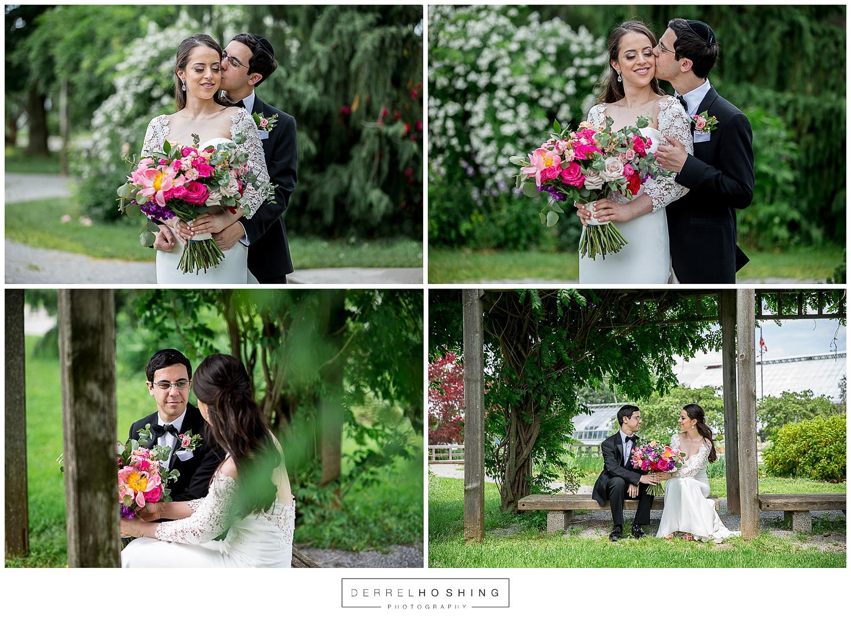 Jewish-Wedding-Toronto-Fontana-Primavera-Event-Centre-Vaughan-Ontario-0010.jpg