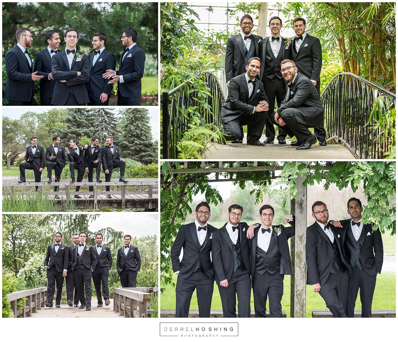 Jewish-Wedding-Toronto-Fontana-Primavera-Event-Centre-Vaughan-Ontario-0011.jpg