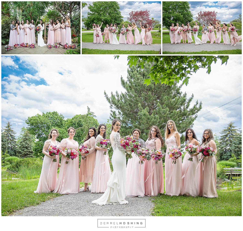 Jewish-Wedding-Toronto-Fontana-Primavera-Event-Centre-Vaughan-Ontario-0012.jpg