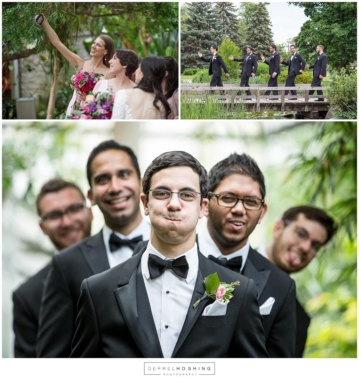 Jewish-Wedding-Toronto-Fontana-Primavera-Event-Centre-Vaughan-Ontario-0013.jpg
