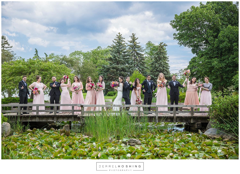Jewish-Wedding-Toronto-Fontana-Primavera-Event-Centre-Vaughan-Ontario-0014.jpg