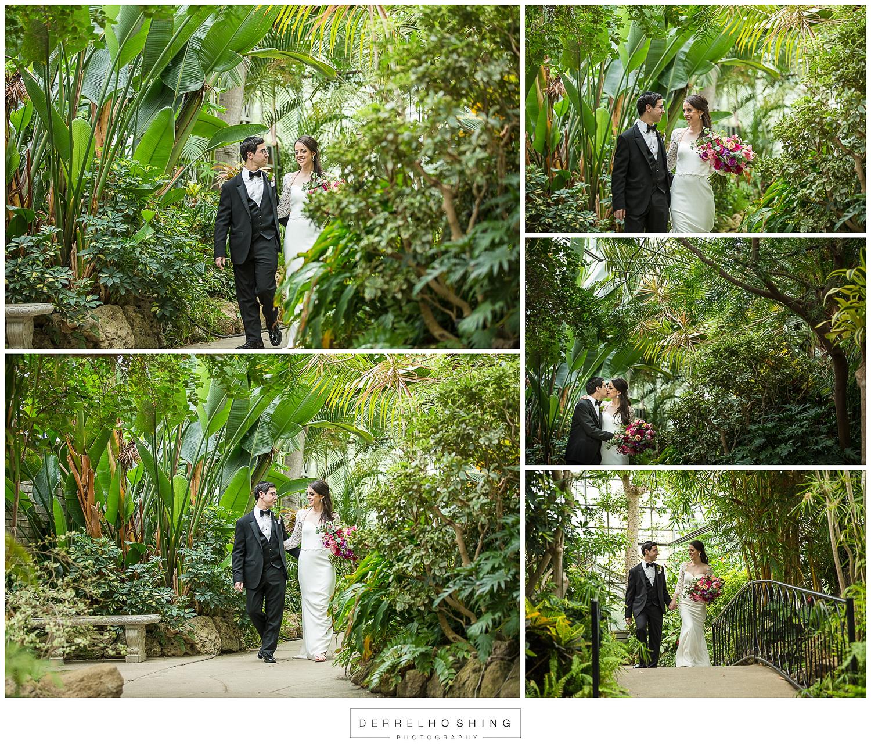 Jewish-Wedding-Toronto-Fontana-Primavera-Event-Centre-Vaughan-Ontario-0015.jpg