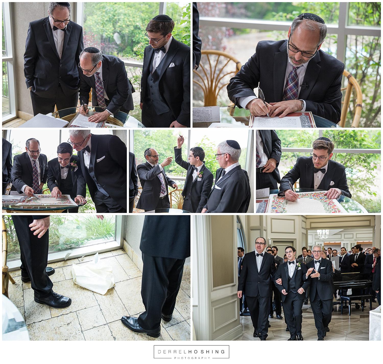 Jewish-Wedding-Toronto-Fontana-Primavera-Event-Centre-Vaughan-Ontario-0018.jpg