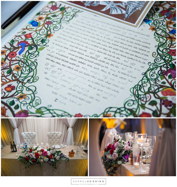 Jewish-Wedding-Toronto-Fontana-Primavera-Event-Centre-Vaughan-Ontario-0017.jpg