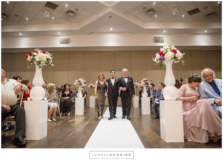 Jewish-Wedding-Toronto-Fontana-Primavera-Event-Centre-Vaughan-Ontario-0020.jpg