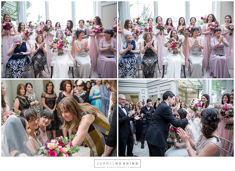 Jewish-Wedding-Toronto-Fontana-Primavera-Event-Centre-Vaughan-Ontario-0019.jpg